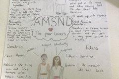 Worrall-Olivia-AMSND-poster